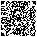 QR code with Treasure Coast Plumbing Inc contacts