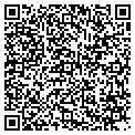 QR code with Timothy M Deckert CPA contacts