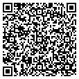 QR code with Vintage Gazebo contacts