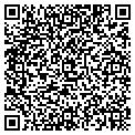 QR code with Premier Insulation-Pensacola contacts