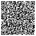 QR code with Berkey Engineering Inc contacts