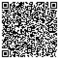 QR code with Allens Auto Sales contacts