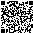 QR code with Computer Junk Yard contacts