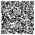 QR code with Jay Lee Cleaners contacts