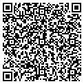 QR code with Sutherland Roofing contacts