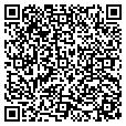 QR code with Tillar Post contacts