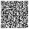 QR code with Be Legal contacts