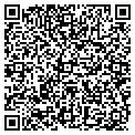 QR code with Diversified Services contacts