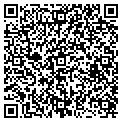 QR code with Alterntive Dsgns Cstm Cbinetry contacts