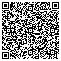 QR code with Vala Home Improvements Inc contacts