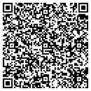 QR code with National Special Needs Network contacts