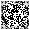 QR code with South Florida Pest Control contacts