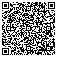 QR code with P C M A contacts