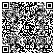 QR code with Out Back Sales contacts