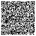QR code with Breckenridge Golf & Tennis CLB contacts