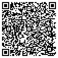 QR code with Family Denistry contacts