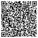 QR code with Gpr Ranches Inc contacts