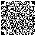 QR code with Rhinehart Electric Co Inc contacts