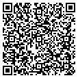 QR code with Gardner Painting contacts