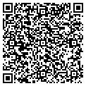 QR code with Associated Foot & Ankle Care contacts