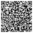 QR code with Boogies Diner contacts