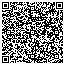 QR code with Stewart Title St Lucie County contacts