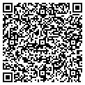 QR code with Southern Waste Service Inc contacts