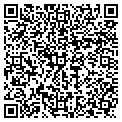 QR code with Pereira Allesandro contacts