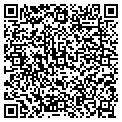 QR code with Carter's Lawn Landscape Inc contacts
