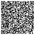QR code with Seabulk Ocean Systems Corporat contacts