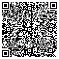 QR code with Holiday Court Motel contacts