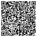 QR code with Crown Wine & Spirits contacts