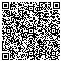 QR code with Hair By Parnelli contacts