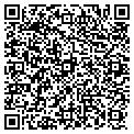 QR code with K CS Cleaning Service contacts
