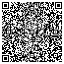 QR code with Adult & Children's Therapy Service contacts