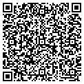 QR code with Bg Books Inc contacts