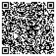 QR code with Shrago Inc contacts