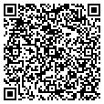 QR code with Brethren Church contacts