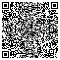 QR code with Leaders In Glass contacts