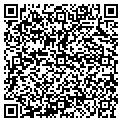 QR code with Altamonte Montessori School contacts