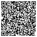 QR code with St Mark's Pre School contacts