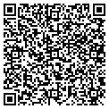 QR code with Moving Water Industries contacts