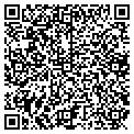QR code with Minna Soda Blasters Inc contacts