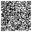 QR code with China Palace contacts
