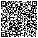 QR code with Knight Management contacts