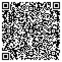 QR code with Finlandia Development Inc contacts