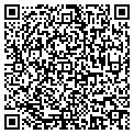 QR code with Stein Daniel P MD PA contacts