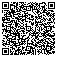 QR code with Bakers Deli contacts