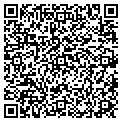 QR code with Venecia Las Olas Condominiums contacts