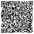 QR code with Banjong Orchids contacts